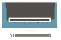 Grandes Vinos Desiguales Logotipo