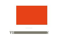 Parcelarios Logotipo